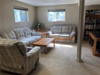 Photo 15: 3 Centennial Place in Lac Du Bonnet: RM of Lac du Bonnet Residential for sale (R28)  : MLS®# 1919076