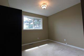 Photo 12: #2B MEADOWLARK VG NW in Edmonton: Zone 22 Townhouse for sale : MLS®# E4167062