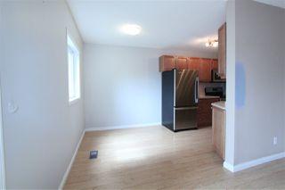 Photo 7: #2B MEADOWLARK VG NW in Edmonton: Zone 22 Townhouse for sale : MLS®# E4167062