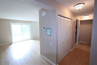 Photo 8: #2B MEADOWLARK VG NW in Edmonton: Zone 22 Townhouse for sale : MLS®# E4167062