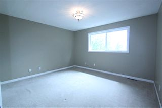 Photo 10: #2B MEADOWLARK VG NW in Edmonton: Zone 22 Townhouse for sale : MLS®# E4167062
