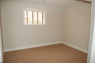 Photo 17: : St. Albert House Half Duplex for sale : MLS®# E4172127