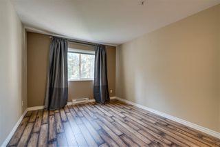 "Photo 12: 206 33478 ROBERTS Avenue in Abbotsford: Central Abbotsford Condo for sale in ""Aspen Creek"" : MLS®# R2403357"