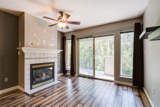 "Photo 8: 206 33478 ROBERTS Avenue in Abbotsford: Central Abbotsford Condo for sale in ""Aspen Creek"" : MLS®# R2403357"