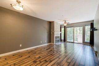 "Photo 6: 206 33478 ROBERTS Avenue in Abbotsford: Central Abbotsford Condo for sale in ""Aspen Creek"" : MLS®# R2403357"