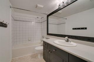 "Photo 17: 206 33478 ROBERTS Avenue in Abbotsford: Central Abbotsford Condo for sale in ""Aspen Creek"" : MLS®# R2403357"