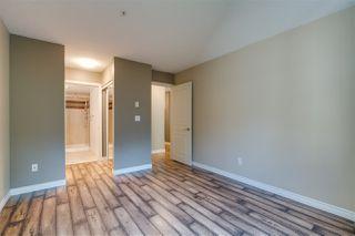 "Photo 13: 206 33478 ROBERTS Avenue in Abbotsford: Central Abbotsford Condo for sale in ""Aspen Creek"" : MLS®# R2403357"