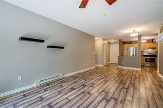 "Photo 10: 206 33478 ROBERTS Avenue in Abbotsford: Central Abbotsford Condo for sale in ""Aspen Creek"" : MLS®# R2403357"