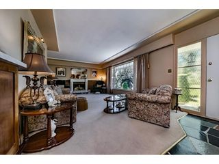 """Photo 3: 4640 HIGHLAND Boulevard in North Vancouver: Canyon Heights NV House for sale in """"CANYON HEIGHTS"""" : MLS®# R2404343"""