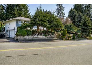 """Photo 2: 4640 HIGHLAND Boulevard in North Vancouver: Canyon Heights NV House for sale in """"CANYON HEIGHTS"""" : MLS®# R2404343"""