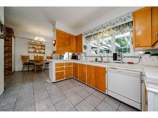 """Photo 6: 4640 HIGHLAND Boulevard in North Vancouver: Canyon Heights NV House for sale in """"CANYON HEIGHTS"""" : MLS®# R2404343"""