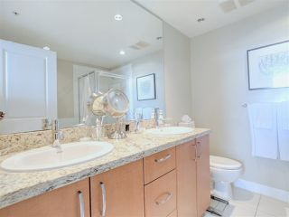 """Photo 11: 902 9222 UNIVERSITY Crescent in Burnaby: Simon Fraser Univer. Condo for sale in """"ALTAIRE"""" (Burnaby North)  : MLS®# R2405407"""