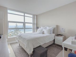 """Photo 8: 902 9222 UNIVERSITY Crescent in Burnaby: Simon Fraser Univer. Condo for sale in """"ALTAIRE"""" (Burnaby North)  : MLS®# R2405407"""