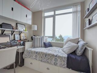 """Photo 10: 902 9222 UNIVERSITY Crescent in Burnaby: Simon Fraser Univer. Condo for sale in """"ALTAIRE"""" (Burnaby North)  : MLS®# R2405407"""