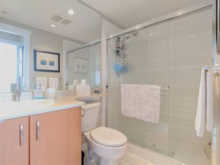"""Photo 13: 902 9222 UNIVERSITY Crescent in Burnaby: Simon Fraser Univer. Condo for sale in """"ALTAIRE"""" (Burnaby North)  : MLS®# R2405407"""