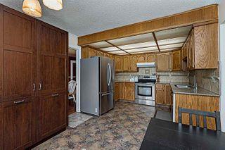 Photo 8: 4920 31 Avenue in Edmonton: Zone 29 House for sale : MLS®# E4174879
