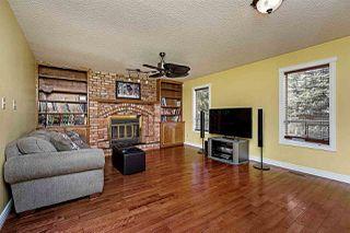 Photo 11: 4920 31 Avenue in Edmonton: Zone 29 House for sale : MLS®# E4174879