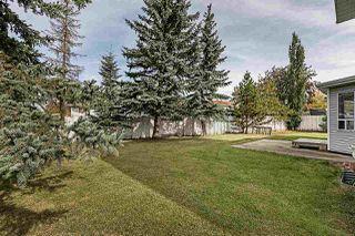 Photo 29: 4920 31 Avenue in Edmonton: Zone 29 House for sale : MLS®# E4174879