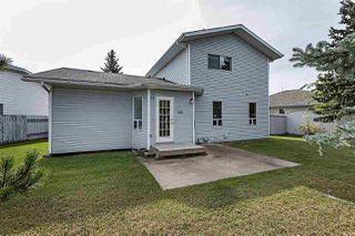 Photo 26: 4920 31 Avenue in Edmonton: Zone 29 House for sale : MLS®# E4174879