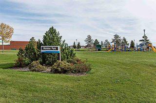 Photo 30: 4920 31 Avenue in Edmonton: Zone 29 House for sale : MLS®# E4174879