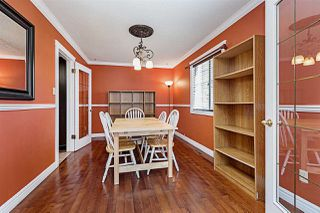 Photo 6: 4920 31 Avenue in Edmonton: Zone 29 House for sale : MLS®# E4174879