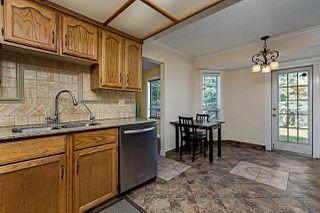 Photo 9: 4920 31 Avenue in Edmonton: Zone 29 House for sale : MLS®# E4174879
