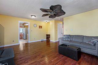 Photo 12: 4920 31 Avenue in Edmonton: Zone 29 House for sale : MLS®# E4174879