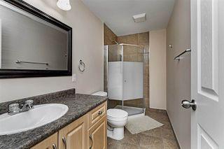 Photo 23: 4920 31 Avenue in Edmonton: Zone 29 House for sale : MLS®# E4174879