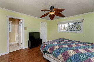 Photo 15: 4920 31 Avenue in Edmonton: Zone 29 House for sale : MLS®# E4174879