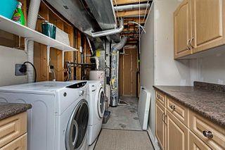 Photo 25: 4920 31 Avenue in Edmonton: Zone 29 House for sale : MLS®# E4174879