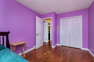 Photo 19: 4920 31 Avenue in Edmonton: Zone 29 House for sale : MLS®# E4174879