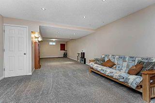 Photo 21: 4920 31 Avenue in Edmonton: Zone 29 House for sale : MLS®# E4174879