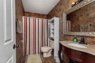 Photo 14: 4920 31 Avenue in Edmonton: Zone 29 House for sale : MLS®# E4174879