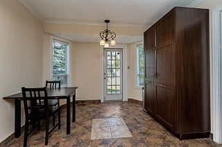 Photo 10: 4920 31 Avenue in Edmonton: Zone 29 House for sale : MLS®# E4174879