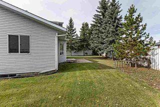 Photo 27: 4920 31 Avenue in Edmonton: Zone 29 House for sale : MLS®# E4174879