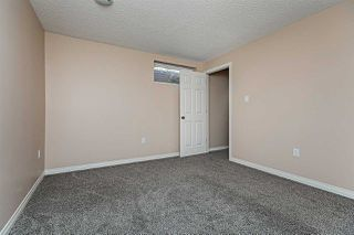 Photo 24: 4920 31 Avenue in Edmonton: Zone 29 House for sale : MLS®# E4174879
