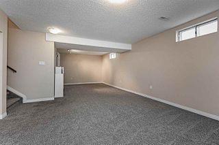 Photo 22: 4920 31 Avenue in Edmonton: Zone 29 House for sale : MLS®# E4174879