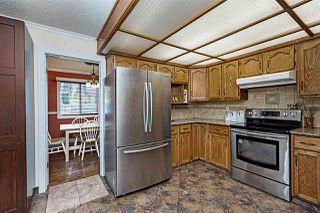 Photo 7: 4920 31 Avenue in Edmonton: Zone 29 House for sale : MLS®# E4174879