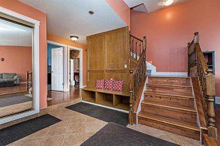 Photo 3: 4920 31 Avenue in Edmonton: Zone 29 House for sale : MLS®# E4174879