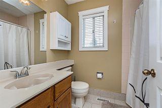 Photo 16: 4920 31 Avenue in Edmonton: Zone 29 House for sale : MLS®# E4174879