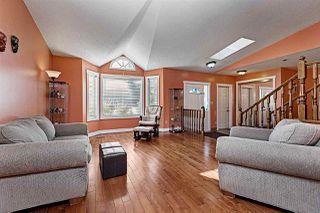 Photo 4: 4920 31 Avenue in Edmonton: Zone 29 House for sale : MLS®# E4174879