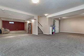 Photo 20: 4920 31 Avenue in Edmonton: Zone 29 House for sale : MLS®# E4174879