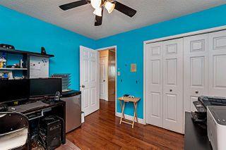 Photo 13: 4920 31 Avenue in Edmonton: Zone 29 House for sale : MLS®# E4174879