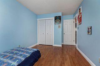 Photo 17: 4920 31 Avenue in Edmonton: Zone 29 House for sale : MLS®# E4174879