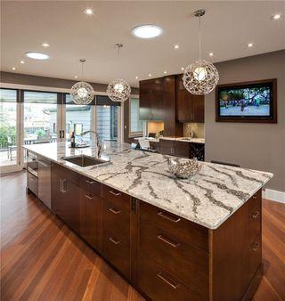 Photo 3: 12435 LAKE FRASER WY SE in Calgary: Lake Bonavista House for sale : MLS®# C4261232