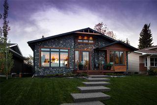 Photo 19: 12435 LAKE FRASER WY SE in Calgary: Lake Bonavista House for sale : MLS®# C4261232