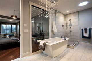 Photo 9: 12435 LAKE FRASER WY SE in Calgary: Lake Bonavista House for sale : MLS®# C4261232