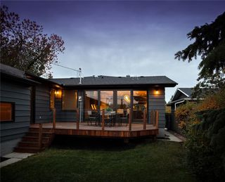 Photo 17: 12435 LAKE FRASER WY SE in Calgary: Lake Bonavista House for sale : MLS®# C4261232