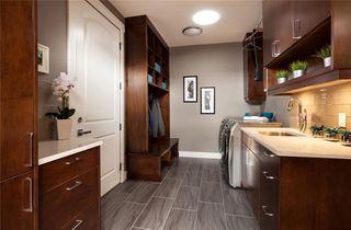 Photo 11: 12435 LAKE FRASER WY SE in Calgary: Lake Bonavista House for sale : MLS®# C4261232