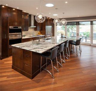 Photo 2: 12435 LAKE FRASER WY SE in Calgary: Lake Bonavista House for sale : MLS®# C4261232